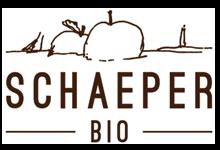 Obsthof Schaeper